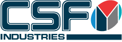 CSF_Industries_256x88