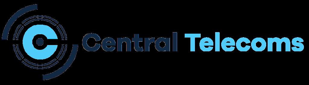 Central-Telecoms-1024x283