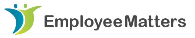 Employee-Matters