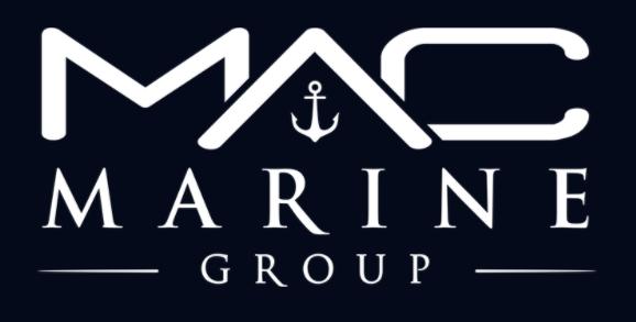 Mac-Marine-Group-2