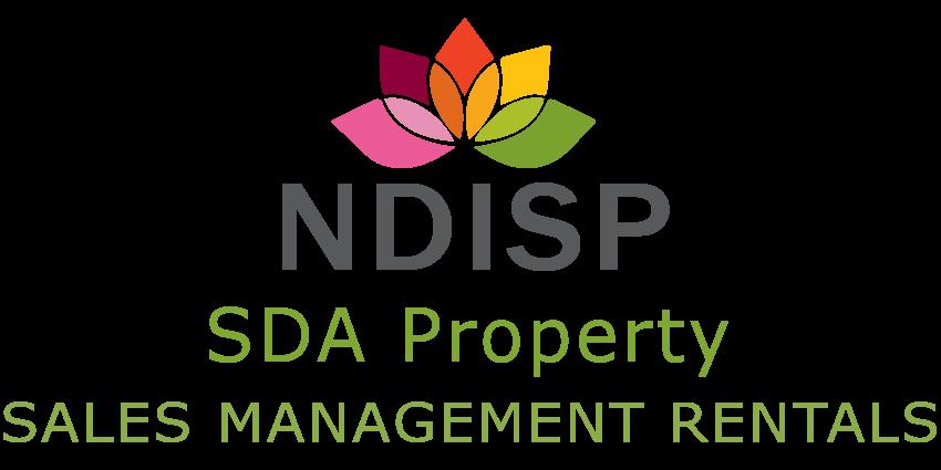 NDISP-Logo-homepage_x9ndd2