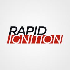 Rapid-Ignition
