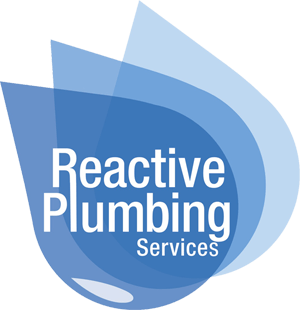 Reactive-Plumbing