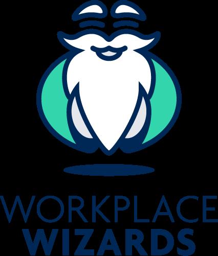 Workplace-Wizards